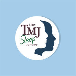 The TMJ Sleep Center image 0