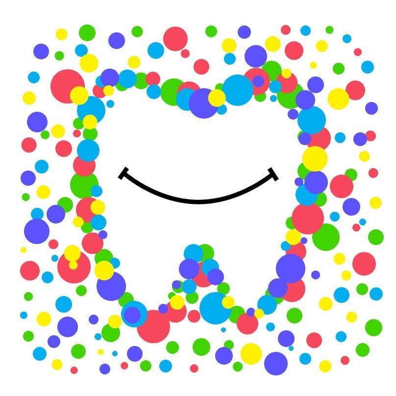 Smiles Forever Family Dentistry