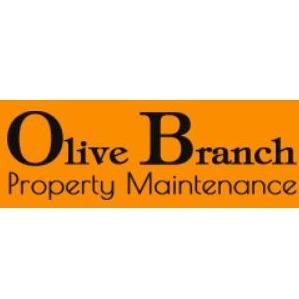 Olive Branch Property Maintenance