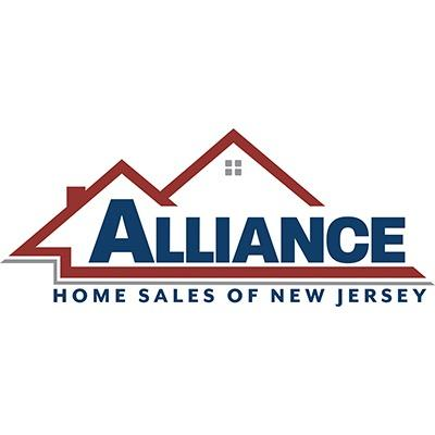 ALLIANCE Home Sales of New Jersey,LLC image 0