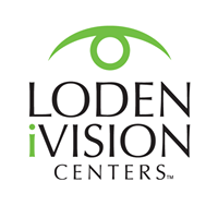 Loden Vision Centers image 1