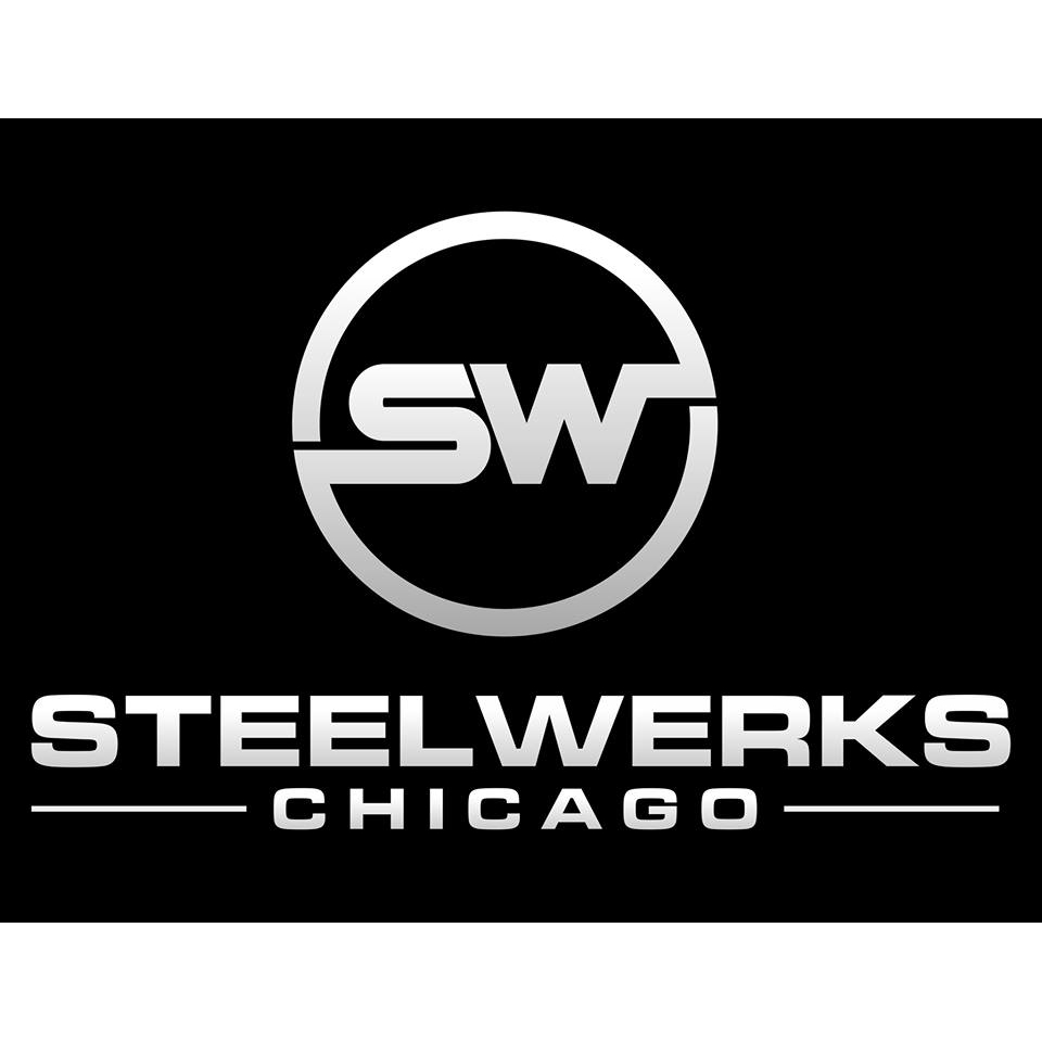 Steelwerks of Chicago - Chicago, IL 60639 - (312)792-9593 | ShowMeLocal.com