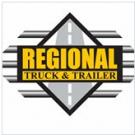 Regional International Corp.