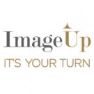 ImageUp System