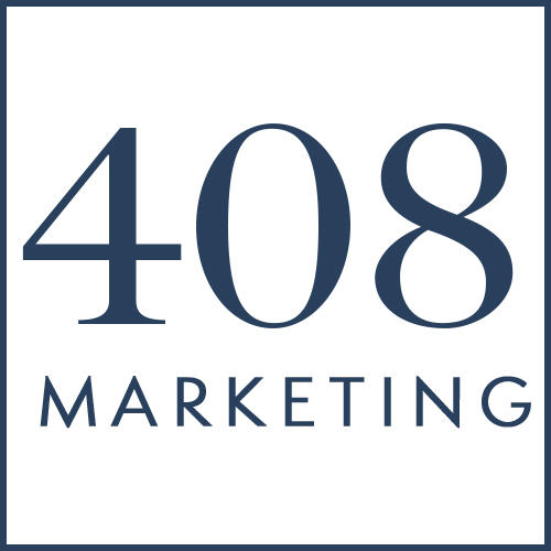 408 Marketing image 0