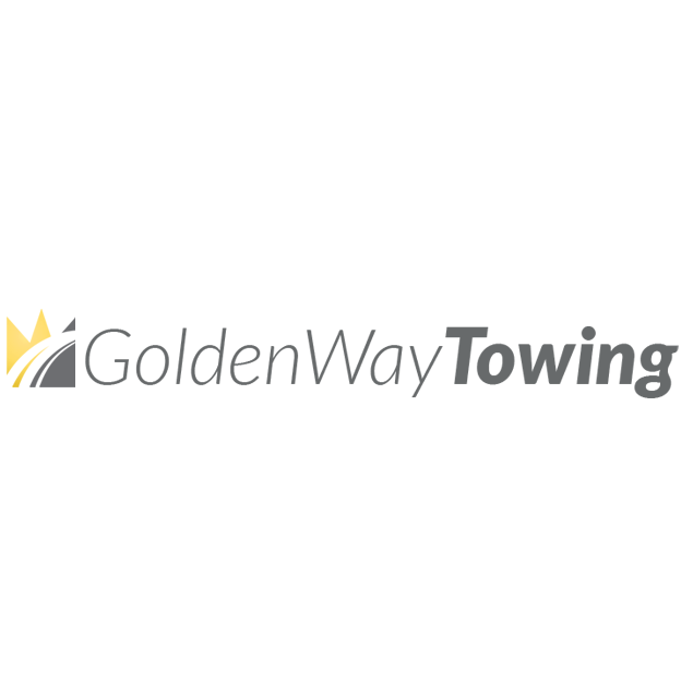 Golden Way Towing