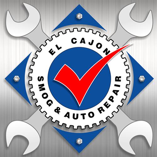 El Cajon Smog & Auto Repair