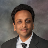 Manuj C. Singhal, MD
