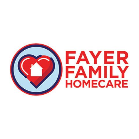 Fayer Family HomeCare