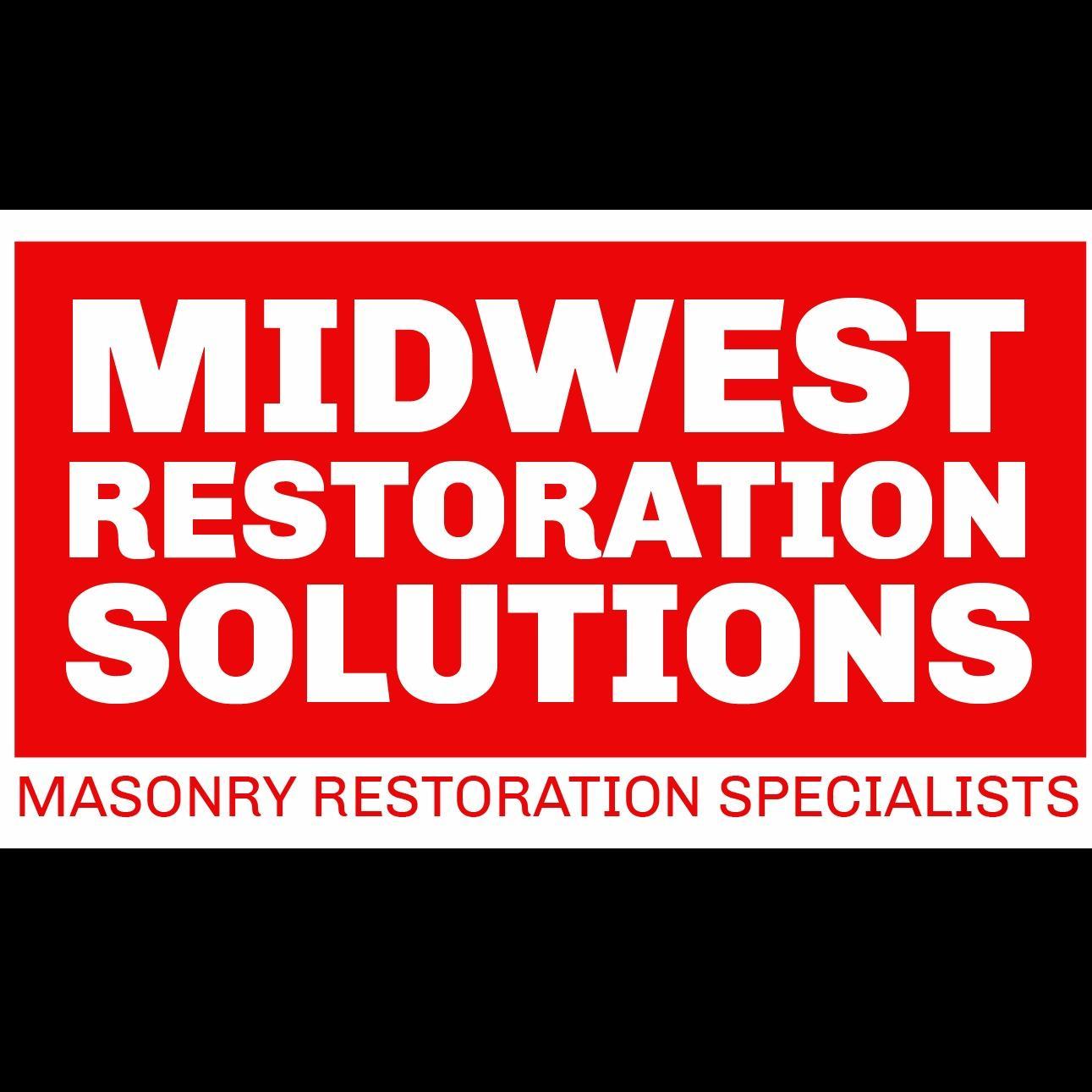 Midwest Restoration Solutions, LLC