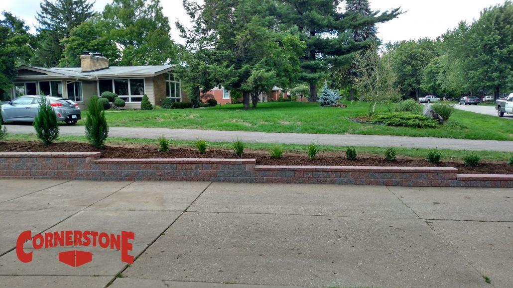 Cornerstone Brick Paving & Landscape image 64