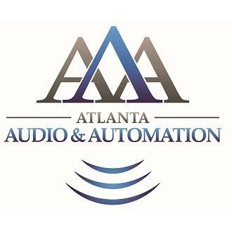 Atlanta Audio & Automation
