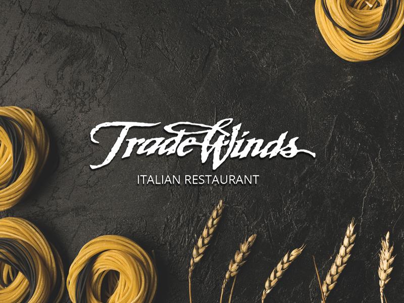 TradeWinds Italian Restaurant image 6