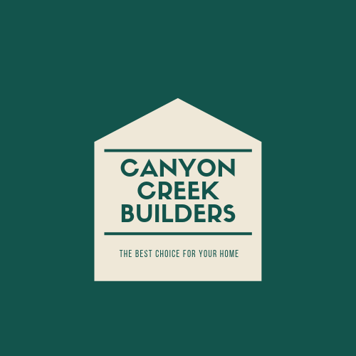 Canyon Creek Builders