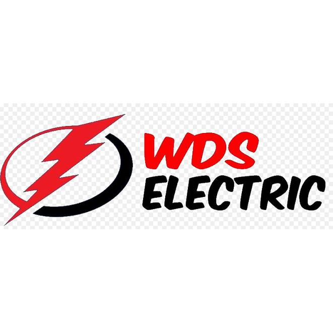 WDS Electric Inc