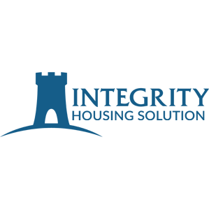 Integrity Housing Solution image 0