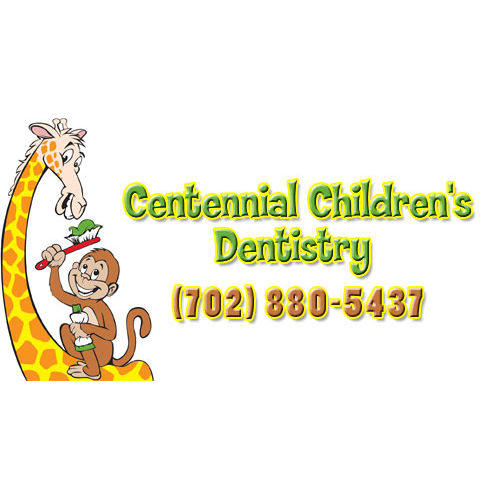 Centennial Children's Dentistry