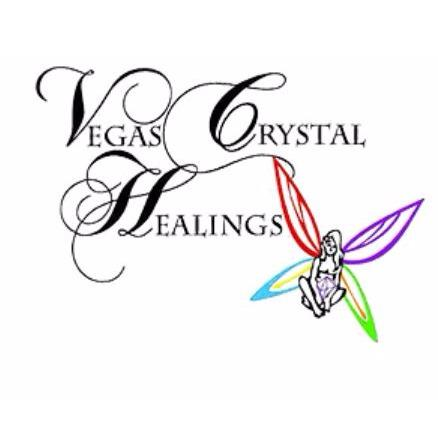 Vegas Crystal Healings