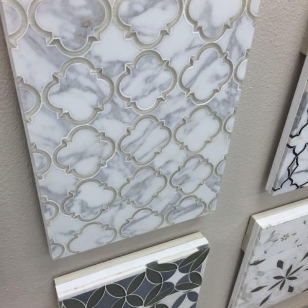 Intrepid Marble and Granite image 4