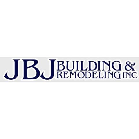 JBJ Building & Remodeling INC.