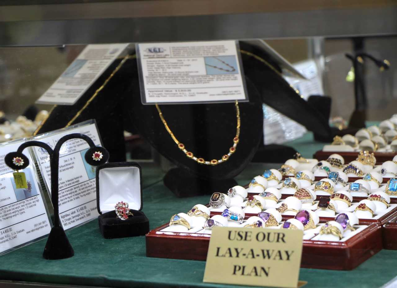 Colorado Pawn and Jewelry image 2