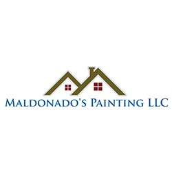 Maldonado's Painting LLC