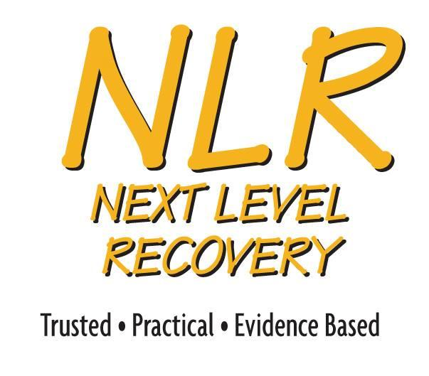 Next Level Recovery image 1