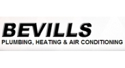 Bevills Plumbing, Heating & Air Conditioning