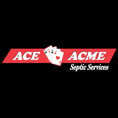 Ace Acme Septic Services image 8