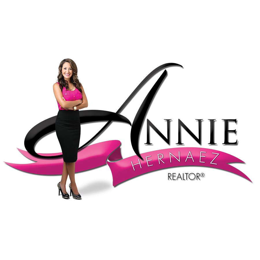 Annie Hernaez, REALTOR® at Keller Williams Realty