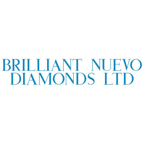 Brilliant Nuevo Diamonds LTD - Pittsburgh, PA - Jewelry & Watch Repair