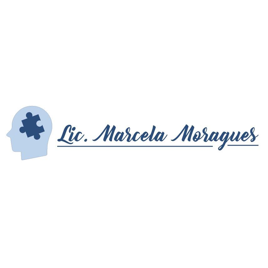LIC.MARCELA MORAGUES