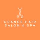 Orange Hair Salon & Spa image 1