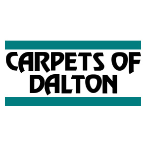 Mobile Carpets And Flooring Sw