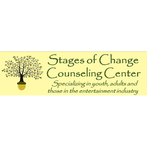 Stages of Change Counseling Center