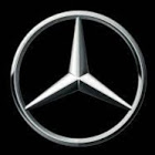 Mercedes-Benz of Brooklyn
