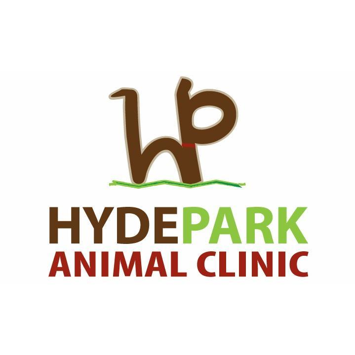Image Result For Hyde Park Animal Clinic Chicago Stony Island