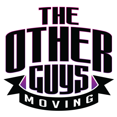 The Others Guys Moving Company, LLC