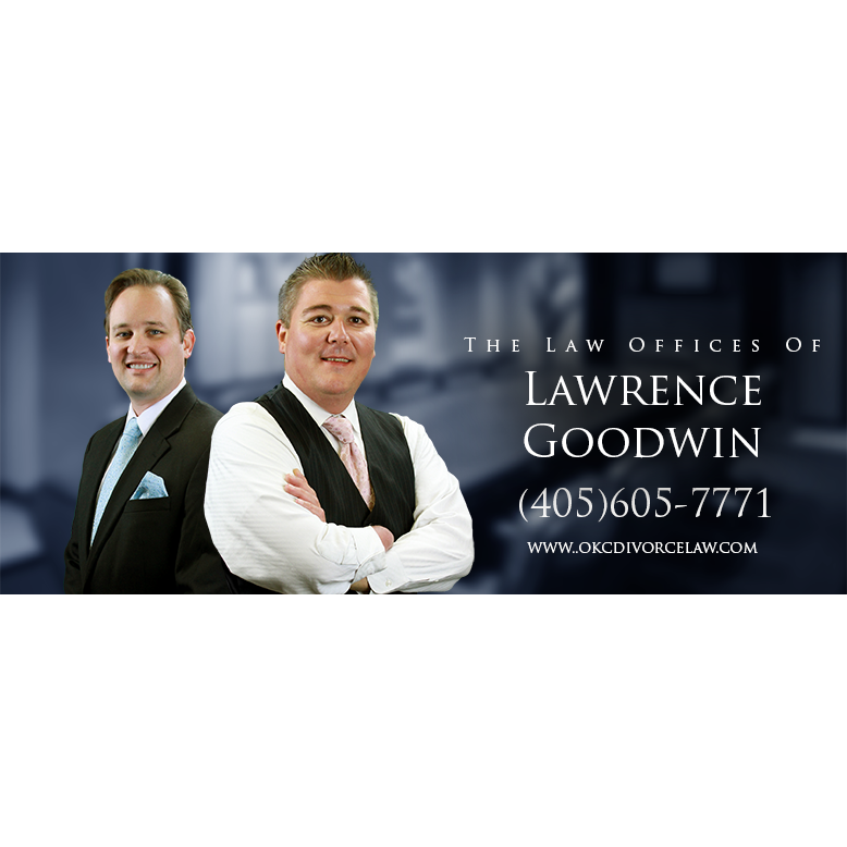 The Law Offices of Lawrence Goodwin
