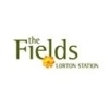 The Fields at Lorton Station