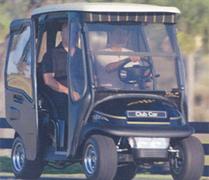 Sun City Golf Carts Inc image 1