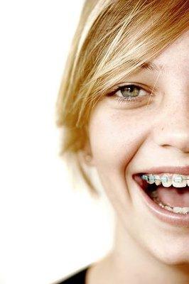 Element Dental & Orthodontics Huntsville image 9