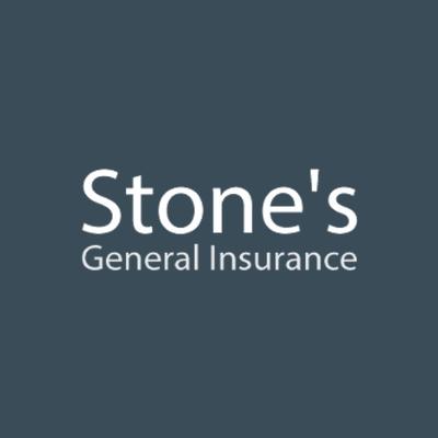 Stone's General Insurance