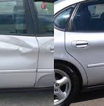 Choice Autobody & Collision Center