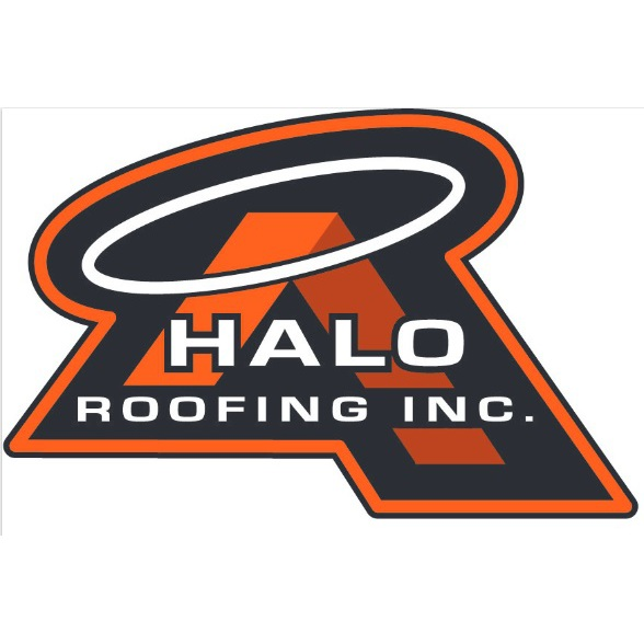 Halo Roofing Inc. image 0