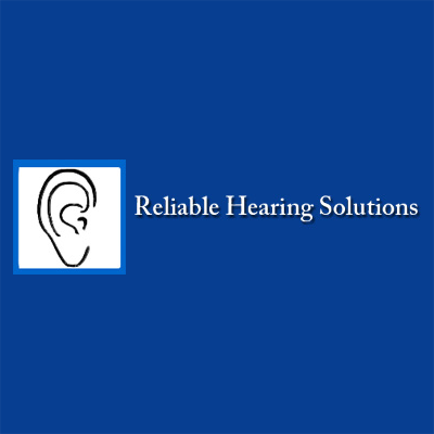 Reliable Hearing Solutions - Du Bois, PA - Medical Supplies