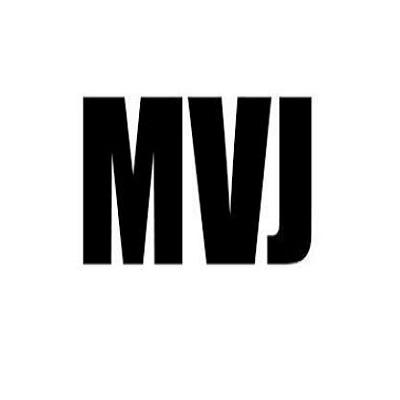 MyMonaVie.com/Jeanne