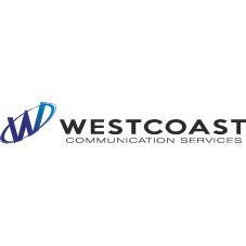 Westcoast Communication Services, Inc.