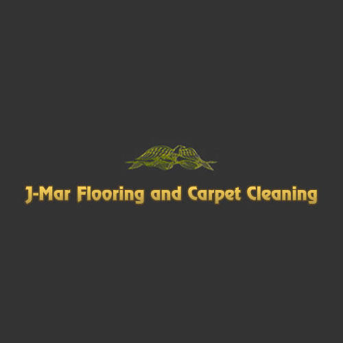 J-Mar Flooring & Carpet Cleaning