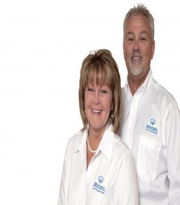 Allstate Insurance: Rusty Jack